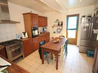 French property for sale in Chatel Montagne, Allier - €313,000 - photo 3
