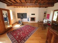French property for sale in Chatel Montagne, Allier - €313,000 - photo 5