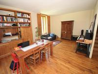 French property for sale in Chatel Montagne, Allier - €313,000 - photo 4