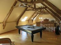 French property for sale in Chatel Montagne, Allier - €313,000 - photo 7