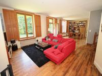 French property for sale in Chatel Montagne, Allier - €313,000 - photo 2