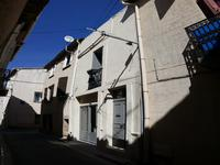French property, houses and homes for sale inMarseillanHérault Languedoc-Roussillon