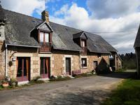 French property, houses and homes for sale inSaint Hilaire Des LandesIlle-et-Vilaine Bretagne
