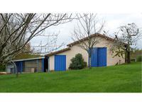 maison à vendre à Condat Sur Trincou, Dordogne, Aquitaine, avec Leggett Immobilier