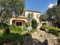 French property, houses and homes for sale inNeffiesHérault Languedoc-Roussillon