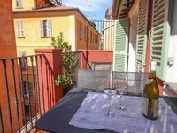 French property for sale in Nice, Alpes-Maritimes - €315,000 - photo 10