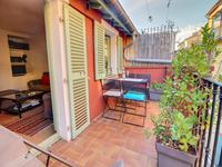 French property for sale in Nice, Alpes-Maritimes - €315,000 - photo 2