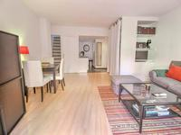 French property for sale in Nice, Alpes-Maritimes - €315,000 - photo 4