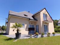 French property, houses and homes for sale inMiniac MorvanIlle-et-Vilaine Bretagne