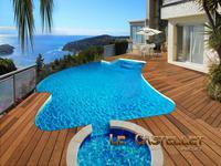 maison à vendre à Villefranche Sur Mer, Alpes-Maritimes, Provence-Alpes-Côte d'Azur, avec Leggett Immobilier