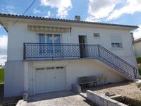 French property, houses and homes for sale inVilleneuve Sur LotLot-et-Garonne Aquitaine