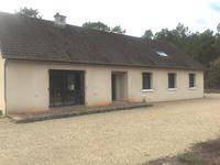 French property for sale in Yvre Le Polin, Sarthe - €348,400 - photo 2