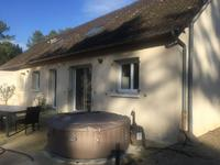 French property for sale in Yvre Le Polin, Sarthe - €348,400 - photo 4
