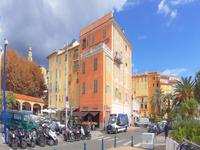 French property for sale in Menton, Alpes-Maritimes - €298,000 - photo 2