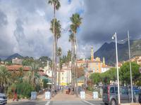 French property for sale in Menton, Alpes-Maritimes - €298,000 - photo 3