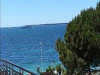 French property for sale in Juan Les Pins, Alpes-Maritimes - €250,000 - photo 3