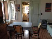 appartement à vendre à Banyuls Sur Mer, Pyrénées-Orientales, Languedoc-Roussillon, avec Leggett Immobilier
