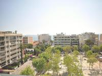 French property for sale in Cannes, Alpes-Maritimes - €698,000 - photo 3