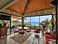 French property for sale in Hyeres, Var - €3,640,000 - photo 6