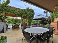 French property for sale in Hyeres, Var - €3,640,000 - photo 4