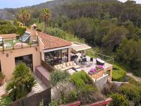French property for sale in Hyeres, Var - €3,640,000 - photo 7
