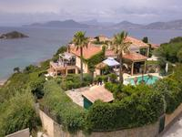 French property for sale in Hyeres, Var - €3,640,000 - photo 3