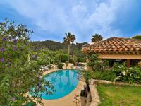 French property for sale in Hyeres, Var - €3,640,000 - photo 2