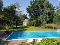 French property, houses and homes for sale inSaint MaloIlle-et-Vilaine Bretagne