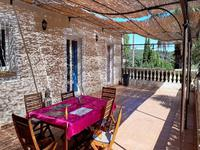 French property, houses and homes for sale inFaugeresHérault Languedoc-Roussillon