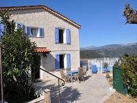 French property, houses and homes for sale inTanneronVar Provence-Alpes-Côte d'Azur