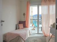 Appartement à vendre à Nice en Alpes-Maritimes - photo 7