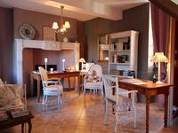 French property for sale in Charroux, Allier - €697,000 - photo 2