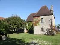 French property, houses and homes for sale inSaint CyprienDordogne Aquitaine