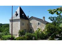 maison à vendre à Champagnac De Belair, Dordogne, Aquitaine, avec Leggett Immobilier