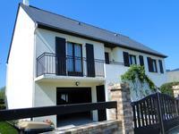 maison à vendre à Le Vivier Sur Mer, Ille-et-Vilaine, Bretagne, avec Leggett Immobilier