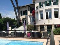 French property for sale in Antibes, Alpes-Maritimes - €4,950,000 - photo 2