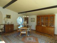 French property for sale in Bressolles, Allier - €498,000 - photo 6