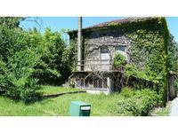 maison à vendre à La Gonterie Boulouneix, Dordogne, Aquitaine, avec Leggett Immobilier