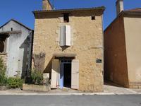 maison à vendre à Belves, Dordogne, Aquitaine, avec Leggett Immobilier