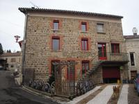 French property, houses and homes for sale inSaillantPuy-de-Dôme Auvergne