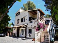 French property, houses and homes for sale inRoquefort Les PinsAlpes-Maritimes Provence-Alpes-Côte d'Azur