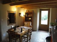 French property for sale in Bertignat, Puy-de-Dôme - €137,500 - photo 5