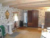 French property for sale in Bertignat, Puy-de-Dôme - €137,500 - photo 7