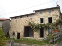 French property for sale in Bertignat, Puy-de-Dôme - €137,500 - photo 1