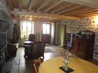 French property for sale in Bertignat, Puy-de-Dôme - €137,500 - photo 3