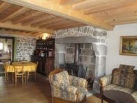 French property for sale in Bertignat, Puy-de-Dôme - €137,500 - photo 2