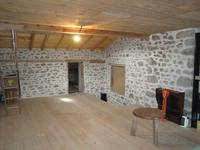 French property for sale in Bertignat, Puy-de-Dôme - €137,500 - photo 9