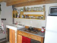 French property for sale in Bertignat, Puy-de-Dôme - €137,500 - photo 4