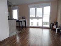 appartement à vendre à Saint Meloir Des Ondes, Ille-et-Vilaine, Bretagne, avec Leggett Immobilier