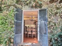 French property for sale in Mandelieu La Napoule, Alpes-Maritimes - €1,550,000 - photo 7